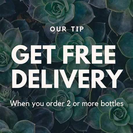 Vitamin D3 5000 iu Free Delivery